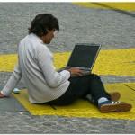 Meilleurs voeux : wifi pour tous!