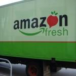 Amazon digest