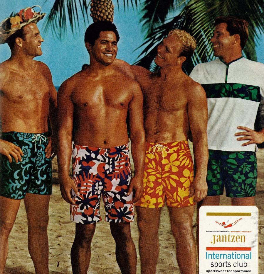 hawai1950